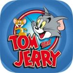 Tom & Jerry: Labirint